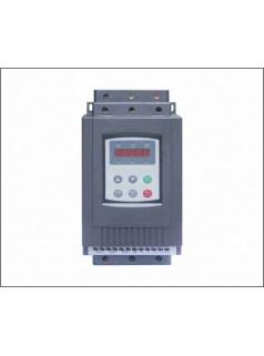AT28A-7H3 订货联系 0731-23353988