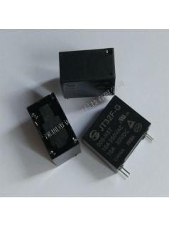 10A常开金天继电器JT32F-G/005-HST