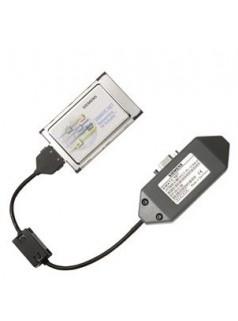 安徽西门子CP5611通讯卡6GK1561-1AA01