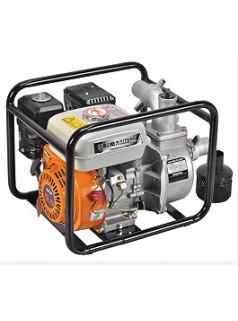 伊藤移动式2寸汽油水泵