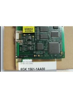 襄阳西门子CP5611通讯卡6GK1561-1AA01