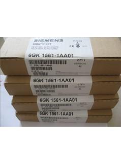 十堰西门子CP5611通讯卡6GK1561-1AA01