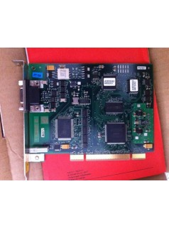 宜昌西门子CP5611通讯卡6GK1561-1AA01