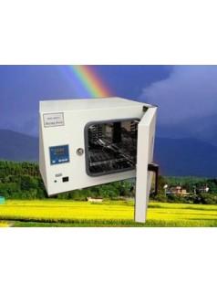 JZJS300-1真空干燥箱产品通过国家lso认证