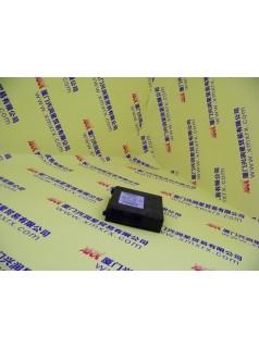 HRC3/047-500平价销售
