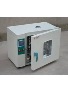 JL-WLH-640B电热恒温鼓风老化箱效率高 耗能低