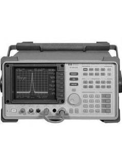 供应/租赁HP8564E 频谱分析仪 8564EC