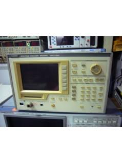供应日本安立MS2601A  2.2G频谱分析仪