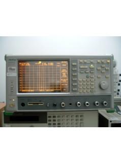 供应频谱分析仪/保修一年 MS8604A 全国包邮啦!