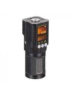 供应美国阿库特臭氧检测仪,进口便携式臭氧检测仪,纽福斯臭氧检测仪生产厂家
