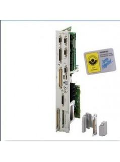 西门子A2通讯网卡CP5611