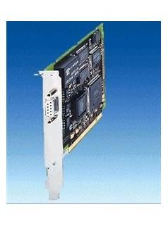 西门子CP5512网卡