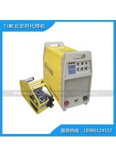 时代二保焊机 时代气保焊机NB-500