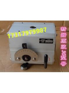 XINQI牌排线器  PX30移位器 南洋电工排线器