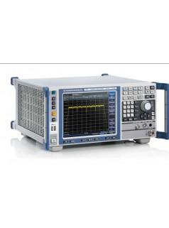 R&S FSV40信号分析仪