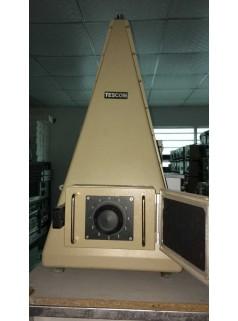 销售全新的TC93060A耦合器 ,耦合板