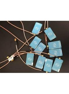 新货出售天线耦合器 TC-93026B耦合板 6Ghz天线板