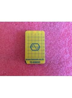 销售二手TC-93023C耦合板,耦合器