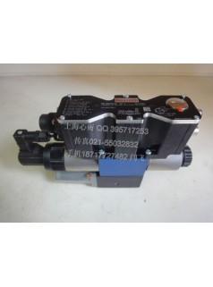 0811405162 VT-SSPA1-508-2X/V0/I