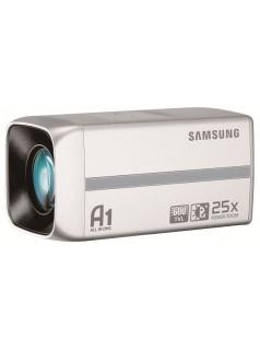 三星25倍一体化摄像机 正品三星SCZ-2250PD