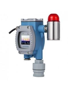 甲烷气体检测仪  甲烷传感器   固定式甲烷报警器