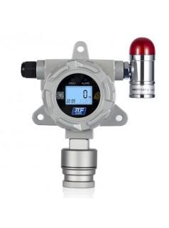 甲烷气体检测仪   甲烷报警器  甲烷变送器  甲烷分析仪