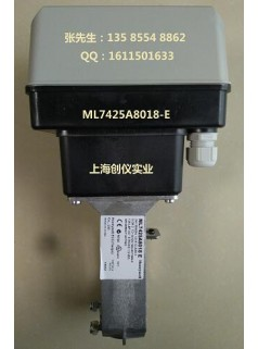 上海ML7425A8018-E阀门执行器创仪供