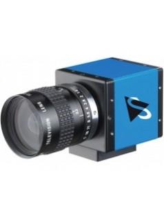 映美精X 21BU618工业相机