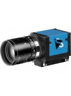 工业相机—映美精USB3.0 1300像素高速工业相机—专业供应商