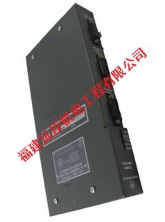 BKZ-10A