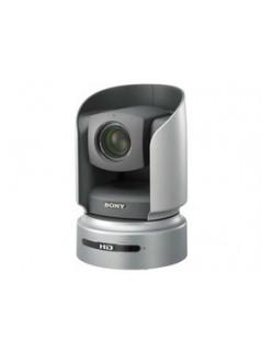 索尼高清摄像机BRC-H700