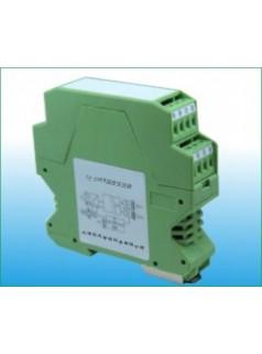 TE-SN211输入信号4~20mA
