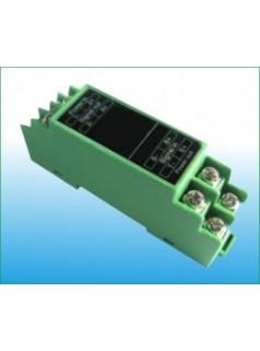 电流变送器TE-WC2B