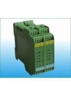 TE-TIC2CU配电器