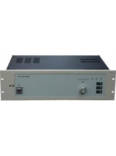 GB9221/150W消防广播功放机