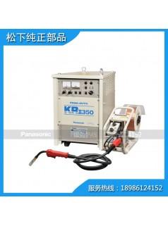 松下二保焊机 松下气保焊机YD-350KR