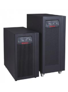 西安山特UPS电源K500/K1000 西安山特UPS电源