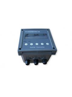 禹山单参数通用控制器、在线控制器、变送器