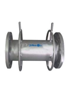 环式孔板流量传感器/节流装置