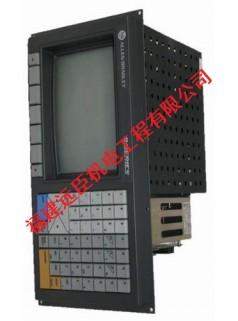 150-A68NB-NA