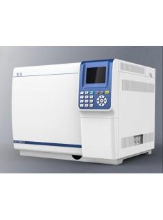 通用分析型气相色谱仪