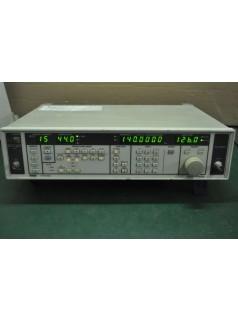 VP-7727D,VP-7727D音频分析仪