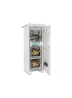 美国ACME电源,电源接口单元