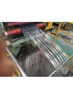 B35A210无取向电工钢相当于B35A210硅钢片铁损