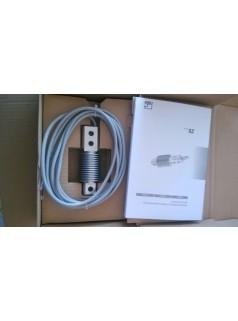 德国HBM1-Z6FD1/20KG-1