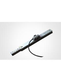 LB照明母线槽厂家 LB照明母线槽生产工厂