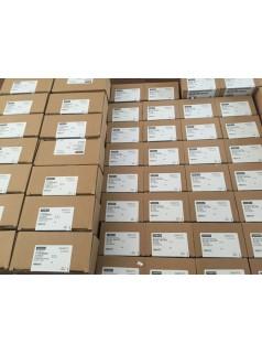 西门子伺服驱动模块6SL3055-0AA00-5CA2
