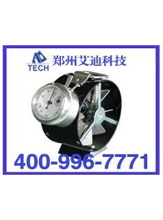 CFJ系列矿用机械风速表
