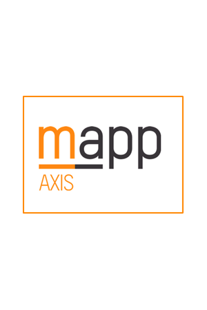 贝加莱mappMotion:机器运动控制开发新标杆