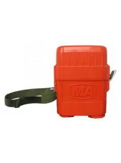 ZL60过滤式压缩氧自救器